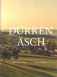 Pub_Duerrenaesch